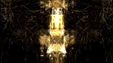 Delicode_Z_Vector - Z Vector 2020-03-31 at 14.25.07