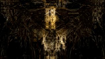Delicode_Z_Vector - Z Vector 2020-03-31 at 14.25.23