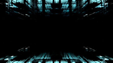 Delicode_Z_Vector - Z Vector 2020-03-31 at 14.29.14